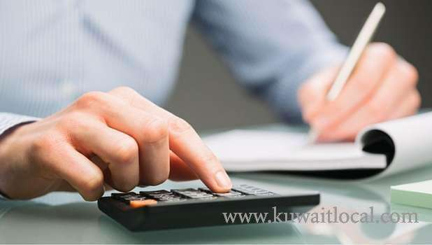 indemnity-calculation-with-allowances_kuwait