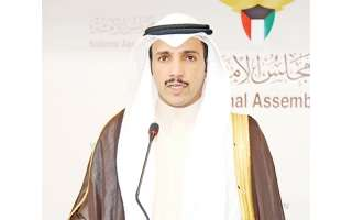 kuwaitis-united-against-terrorist-plots---speaker_kuwait