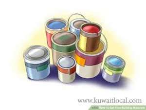 paints-stolen_kuwait