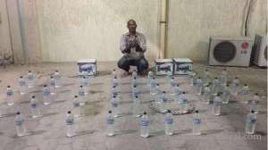 liquor-peddler-busted-in-salmiya_kuwait