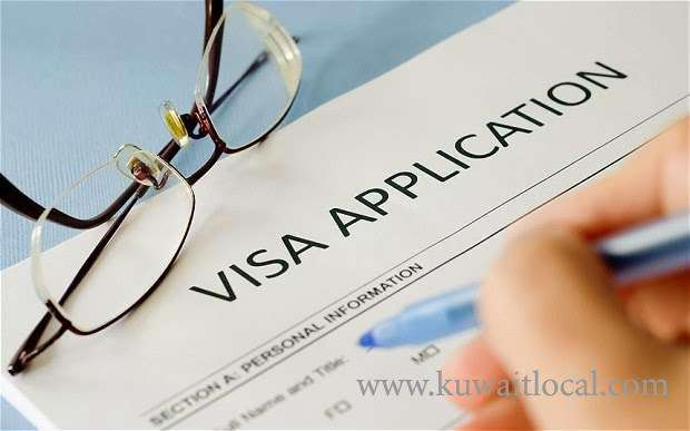 dependent-visa-for-3-year-old-son_kuwait