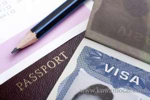 came-on-visit-visa-and-new-passport-issued-in-kuwait_kuwait
