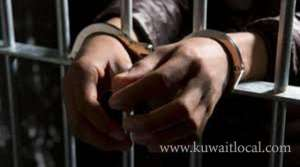 7-arrested-during-recent-security-campaign-in-farwaniya_kuwait