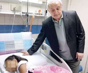 6-year-old-student-sustains-critical-injuries-after-fall-at-school_kuwait