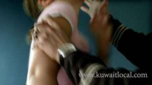 female-us-citizen-has-filed-a-complaint-on-her-pakistani-husband-of-assaulting-her_kuwait