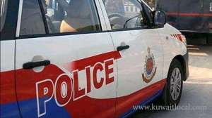-robbed-in-jleeb-a-case-was-registered_kuwait