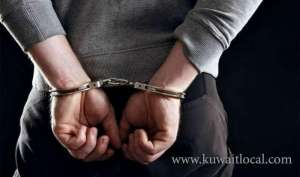 indian-arrested-for-possessing-21-abortion-pills_kuwait
