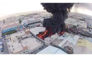 five-employees-found-alive-who-were-reported-missing-during-fire-at-plant_kuwait