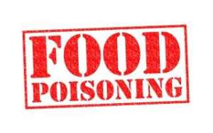 egyptian-girl-dead--and-3-in-hospital-because-of-food-poisoning_kuwait
