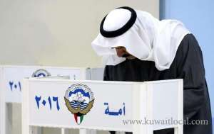 ministry-warns-voters-not-to-take-ballots-photos-after-casting-their-votes_kuwait