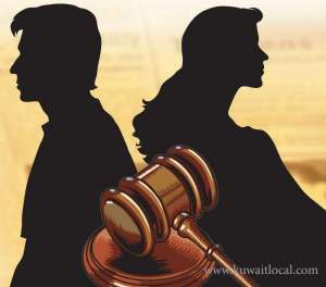 newlywed-couple-was-referred-to-the-criminal-court-for-taking-divorce_kuwait