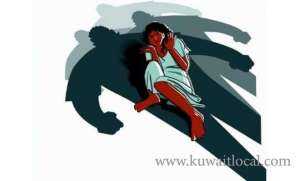 woman-sexually-abused-by-moi-officers-on-duty_kuwait