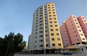 external-repairs-of-the-apartment-public-areas-has-to-be-done-by-the-landlord_kuwait