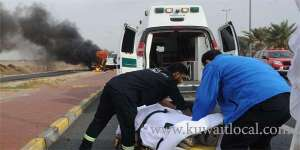 355-people-died-in-accidents-over-the-past-11-months-in-kuwait_kuwait