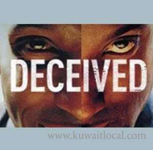 elderly-syrian-expat-was-deceived-by-an-egyptian-expat_kuwait