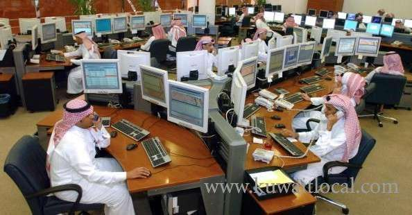 kuwait-first-in-employing-gcc-nationals-worked-in-government-and-private-sectors_kuwait