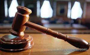 court-of-appeals-has-fixed-january-16-to-deliver-a-verdict_kuwait