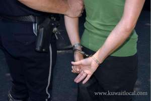 ced-have-arrested-a-filipina-for-charging-kd-50-per-hour-to-have-sex_kuwait