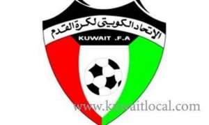 nottingham-forest-has-resigned-from-his-post-as-head-of-kuwaits-temporary-football-association_kuwait