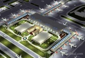 new-airport-project-is-expected-to-be-completed-in-6-years-at-a-total-cost-of-kd-1.3-billion_kuwait
