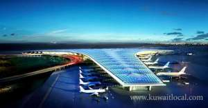 kuwaits-new-airport-to-have-outstanding-facilities_kuwait