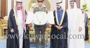 his-highness-amir-voices-profound-pleasure-for-planned-saudi-kings-visit_kuwait