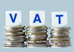 -implementation-of-vat-will-lead-to-higher-inflation_kuwait