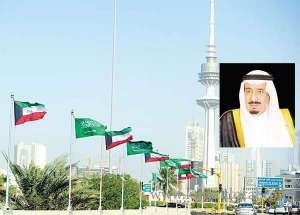 king-salmans-visit-to-kuwait-to-cement-bilateral-ties_kuwait