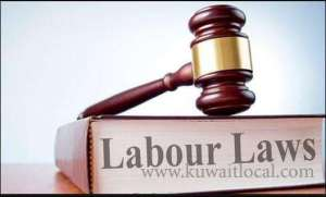 verbal-termination-is-a-violation-to-the-labor-law_kuwait