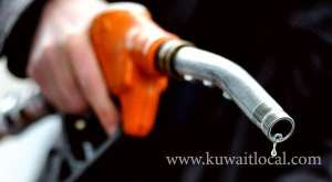 kuwaiti-citizen-arrested-for-stealing-fuel_kuwait