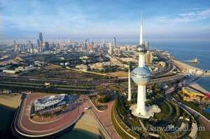 kuwait-is-home-to-the-biggest-quantity-of-domestic-waste-in-the-world_kuwait