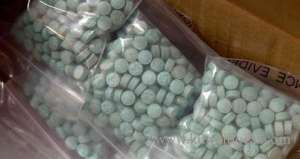 egyptian-held-with-drugs_kuwait