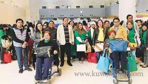 152-undocumented-ofws-repatriated-to-philippines_kuwait