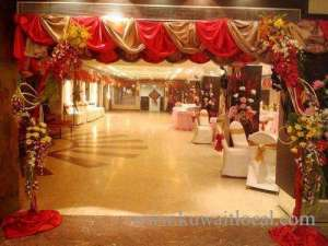 25-weddings-halls-shut-down-for-violating-rules_kuwait