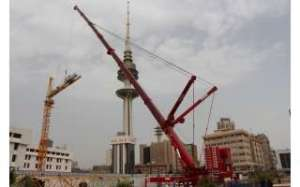 a-indian-expatriate-died-due-to-run-over-by-crane_kuwait