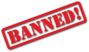 more-nationalities-to-be-banned-from--visting-kuwait_kuwait