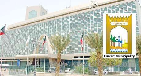 new-municipality-law-to-tackle-building-violations-_kuwait
