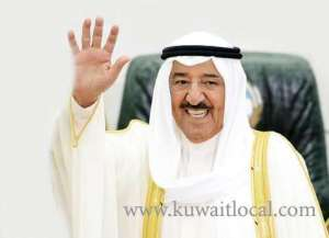 amir-sheikh-sabah-sends-christmas-and-new-years-greetings-to-italy_kuwait