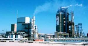 kuwaits-pic-plans-to-hike-its-petrochemical-production-up-to-16-million-tons-annually_kuwait