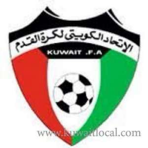 mps-discussed-amendments-to-the-kuwait-sports-law_kuwait