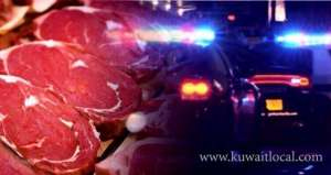 4-filipina-women-caught-selling-pork-in-mahboula_kuwait