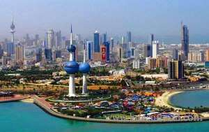charities-and-donations-in-the-state-of-kuwait-under-scrutiny_kuwait
