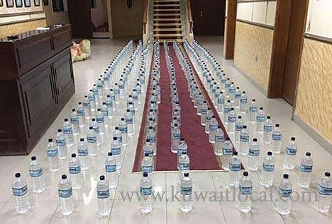 154-bottles-of-local-liquor-seized_kuwait