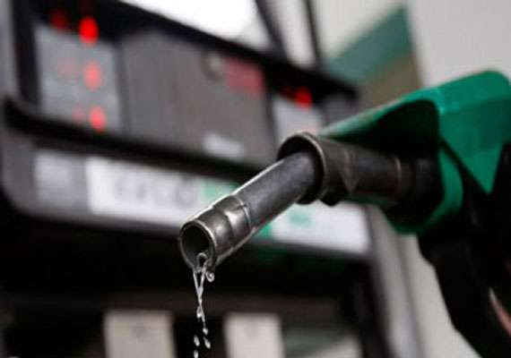new-prices-diesel-and-kerosene-announced_kuwait