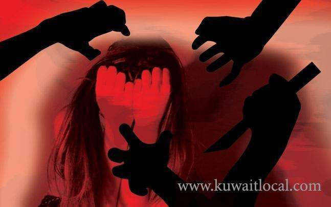 -unidentified-youth-harassing-and-molesting-women_kuwait