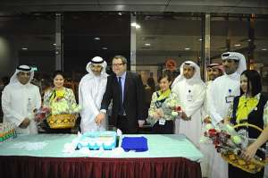 kuwait-airways-launching-flights-from-kuwait-to-bangalore-and-ahmedabad_kuwait