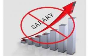-if-your-salary-is-less-than-600-kd-you-can-not-get-increment-more-than-50-kd-per-year_kuwait
