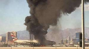 -british-airways-jet-caught-fire-while-the-plane-was-preparing-to-take-off_kuwait
