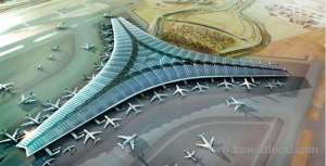 new-terminal-of-the-kuwait-international-airport-is-to-be-completed-in-november_kuwait