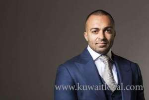 itp-media-group-new-talent-agency-is-on-track-_kuwait
